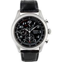 Seiko Perpetual Watch