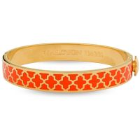 Halcyon Days Jewellery Agama Bangle JEWEL 201/DH028