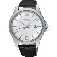 Herren Seiko Watch SUR249P1
