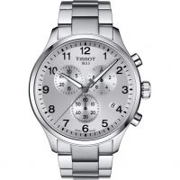 Mens Tissot Chrono XL Classic Watch T1166171103700