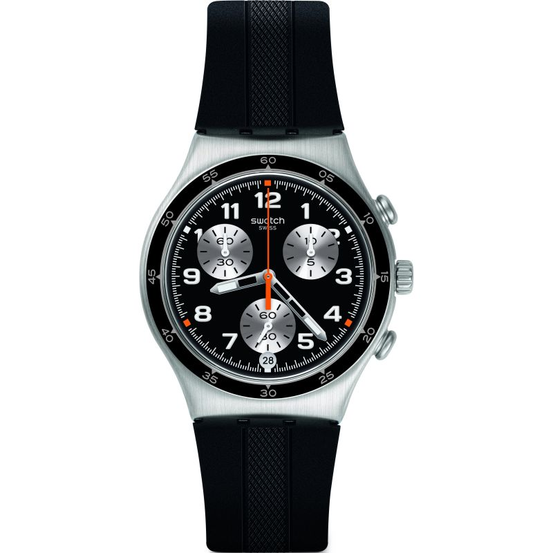 Swatch Apres Vous Watch
