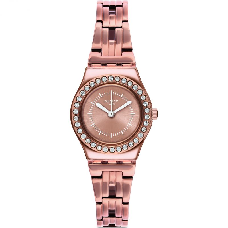 Swatch Kiroyal Watch