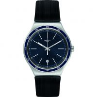 Swatch Camarade WATCH YWS428