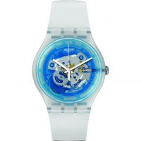 Swatch Blumazing WATCH SUOK129