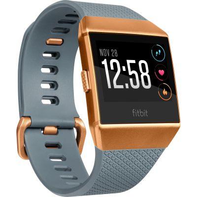 Fitbit Ionic Watch FB503CPBU-EU