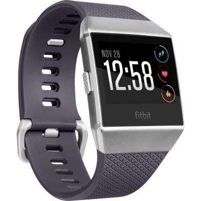 Fitbit Ionic Watch FB503WTGY-EU