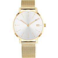 Damen Tommy Hilfiger Pippa Watch 1781927
