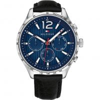 homme Tommy Hilfiger Gavin Watch 1791468