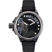 homme Welder The Bold K22 Watch WRK2200
