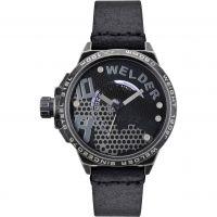 homme Welder The Bold K22 Watch WRK2201