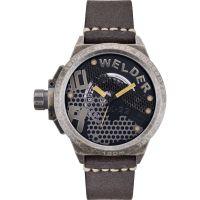 homme Welder The Bold K22 Watch WRK2202