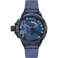 homme Welder The Bold K22 Watch WRK2203