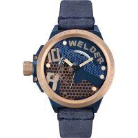 homme Welder The Bold K22 Watch WRK2206
