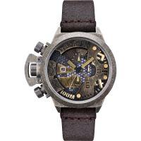 homme Welder The Bold K24 Watch WRK2400