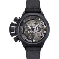 homme Welder The Bold K24 Watch WRK2401