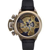 Herren Welder The Bold K24 Watch WRK2402