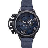 Herren Welder The Bold K24 Watch WRK2403