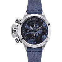 homme Welder The Bold K24 Watch WRK2404