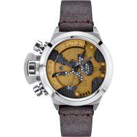 Herren Welder The Bold K24 Watch WRK2406