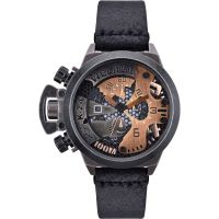 homme Welder The Bold K24 Watch WRK2407