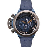 homme Welder The Bold K24 Watch WRK2408