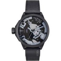 Herren Welder The Bold K52 Watch WRK5203