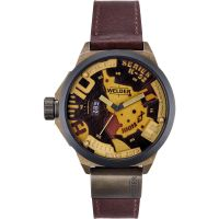 homme Welder The Bold K52 Watch WRK5205