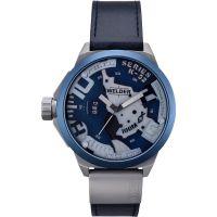homme Welder The Bold K52 Watch WRK5206