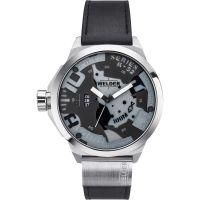homme Welder The Bold K52 Watch WRK5207