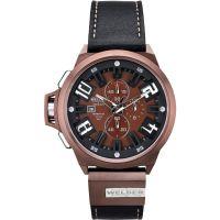 homme Welder The Bold K53 Watch WRK5300