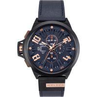 homme Welder The Bold K53 Watch WRK5301