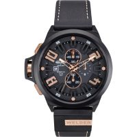 homme Welder The Bold K53 Watch WRK5302