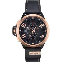 homme Welder The Bold K53 Watch WRK5303