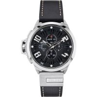 homme Welder The Bold K53 Watch WRK5304