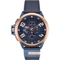 homme Welder The Bold K53 Watch WRK5305