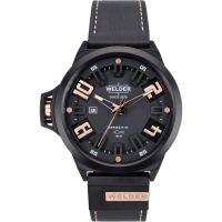 homme Welder The Bold K53 Watch WRK5307