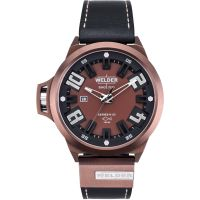 homme Welder The Bold K53 Watch WRK5309