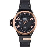 homme Welder The Bold K53 Watch WRK5310