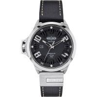 homme Welder The Bold K53 Watch WRK5311
