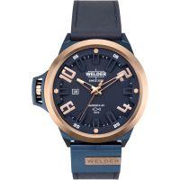 homme Welder The Bold K53 Watch WRK5312