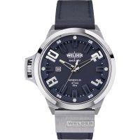 homme Welder The Bold K53 Watch WRK5313