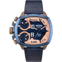 homme Welder The Bold K54 Watch WRK5400
