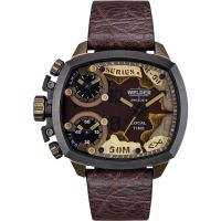 homme Welder The Bold K54 Watch WRK5405