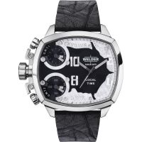 homme Welder The Bold K54 Watch WRK5407