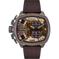 homme Welder The Bold K56 Watch WRK5603