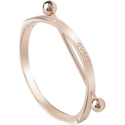Joyería para Mujer Guess Jewellery Influencer Bangle UBB85096-L