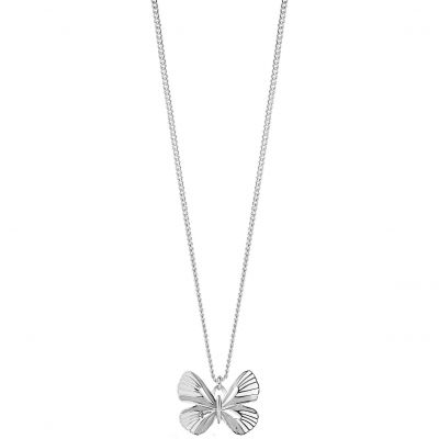 Joyería para Mujer Guess Jewellery Tropical Dream Necklace UBN85105
