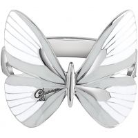 Guess Dames Tropical Dream Bangle UBB85150