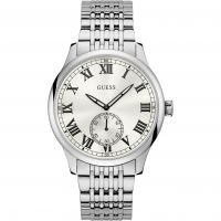 Guess Cambridge Watch W1078G1