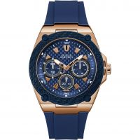 Guess Legacy Watch W1049G2